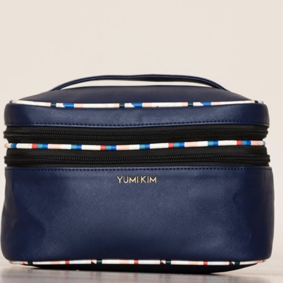 Yumi Makeup Bag Mugeek Vidalondon